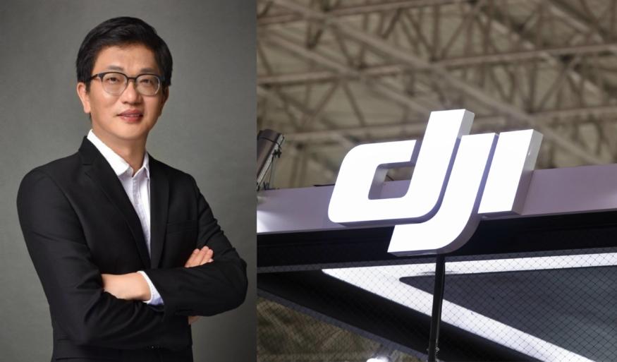 DJI_luozhenhua