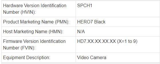 Hero 7 Black -2