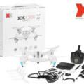 WLtoys XK X300
