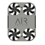 AirSelfie 2