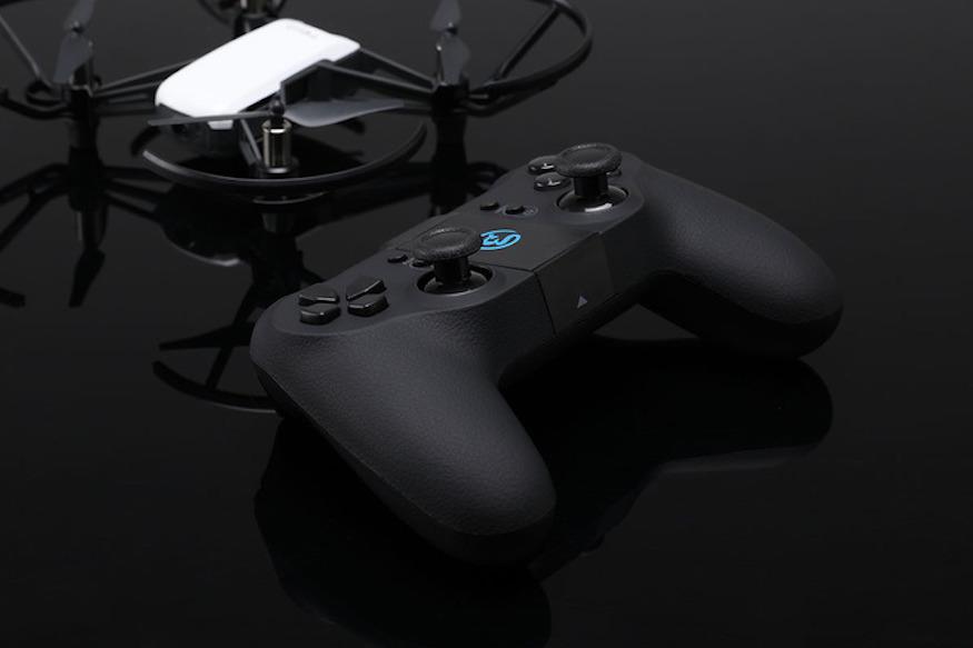 GameSir T1d 遙控器