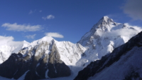 Pakistan Broad Peak