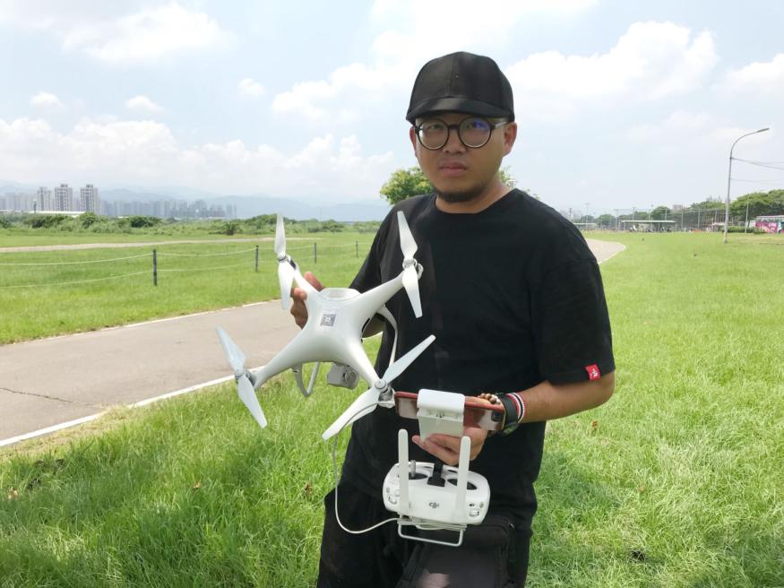 drone tech.02