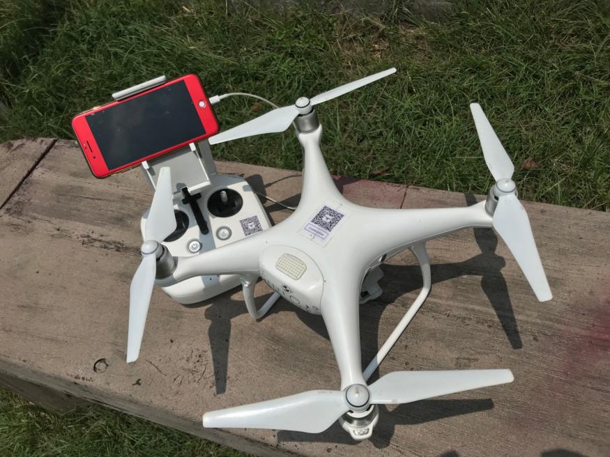 drone tech.03