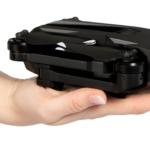 YUNEEC-Mantis-Q-drone