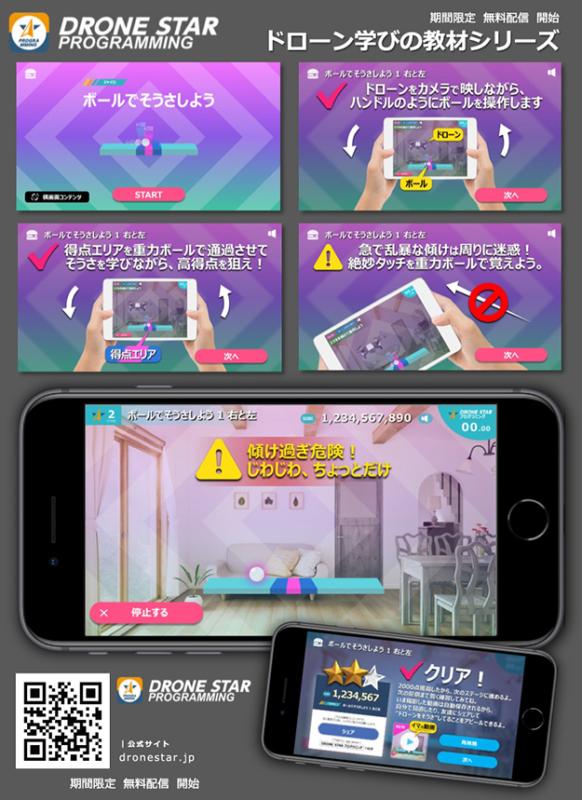 Tello App 02