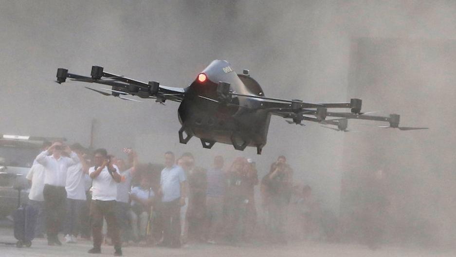 philippines-drone