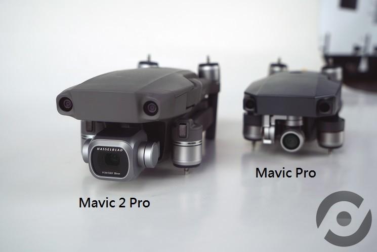 Mavic 2 Pro 5