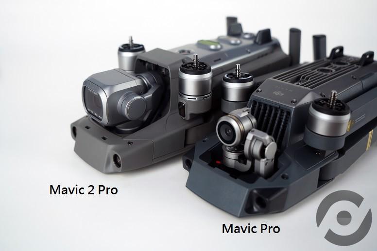 Mavic 2 Pro 5.5