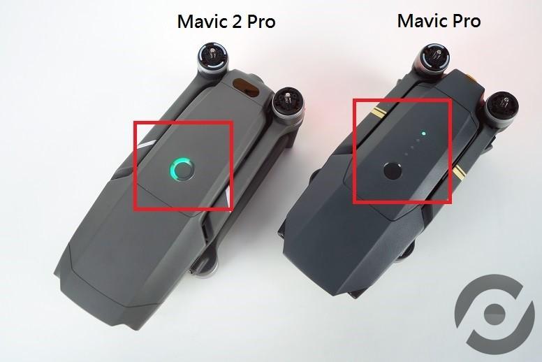 Mavic 2 Pro 7