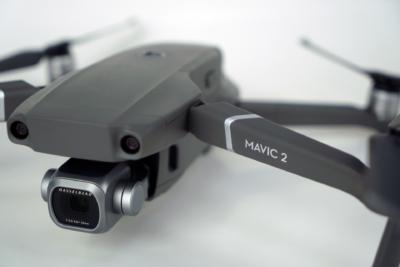 Mavic 2 Pro_003