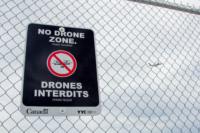 加拿大無人機法規