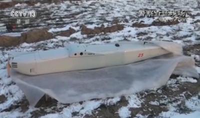 4 民眾唐山「黑飛」驚動空軍 危害公共安全罪成判刑