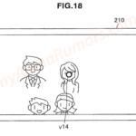 Sony 摺疊無人機專利曝光! 可拆式機蓋變身觸控遙控器