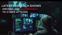 DJI 被爆身份認證存安全漏洞 帳戶隨時被騎劫 幸已修補