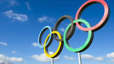 2020 東京奧運籌備嚴謹 日研修例禁無人機