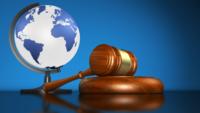 無人機全球操作標準草案公開咨詢 預料2019全面落實