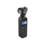 DJI Osmo Pocket 真降臨 定價 2,699 港元 硬撼 GoPro HERO 7