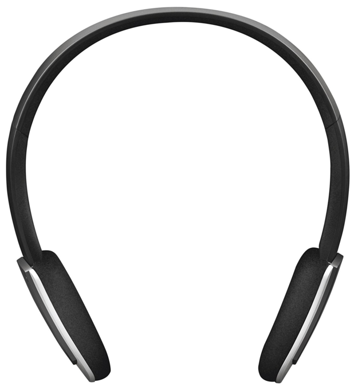 Jabra HALO2 耳罩式藍牙耳機