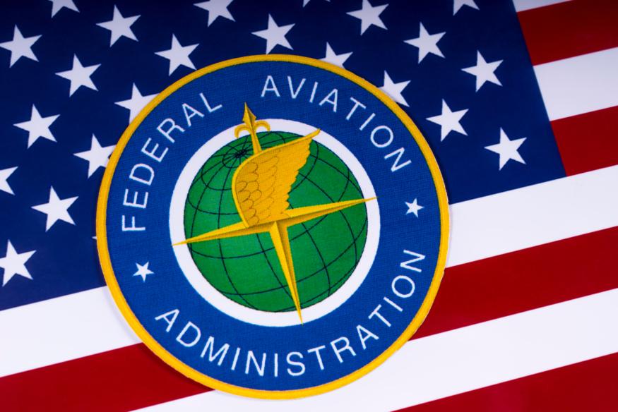 美國為無人機法規鬆綁 擬議法規允夜間及人群上飛行