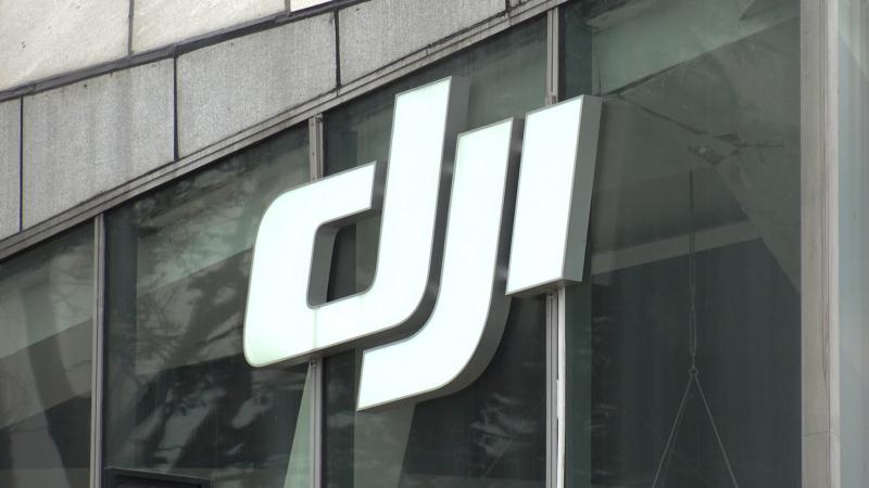 DJI 貪腐風波鬧「羅生門」 被開除前員工喊冤