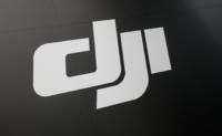 DJI 內部爆貪腐風波致 10 億元損失 16 人移送司法部門