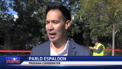 加州社區學院辦免費無人機課程 學員未畢業已被招攬