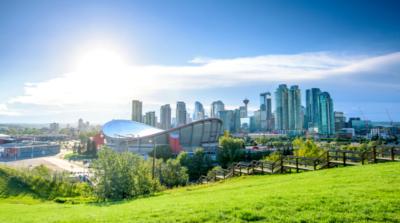 加拿大無人機公司連奪 3 項世界紀錄 全與視外飛行有關?