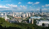 深圳民用無人機管理新法 3 月起施行 改裝機體最高可罰 5 萬元
