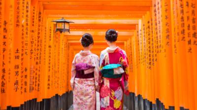 男子違規空拍日本祭典被捕  原來有公園辦恆常無人機活動?