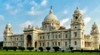 違規空拍印度地標被捕拘留8天 中國遊客:我只是遊客!
