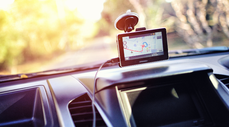 GPS系統4月6 或「歸零」失效 DJI 指旗下無人機可正常使用