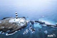 達人精選台灣航拍好去處 鳥瞰小鎮離島等秘境之動人美景