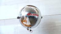 日本 NTT 推「氣球無人機」 這算無人機嗎?