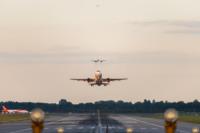調查沒進展! 英警:無人機癱瘓格域機場或是「內賊作案」