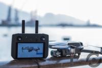 中美貿易戰「拖累」 DJI Smart Controller 美國定價加 15%