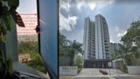 新加坡女子沐浴中驚見航拍機徘徊窗外 警方介入調查