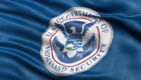 國土安全部警告:中國無人機存風險 憂將美國數據帶入獨裁國家