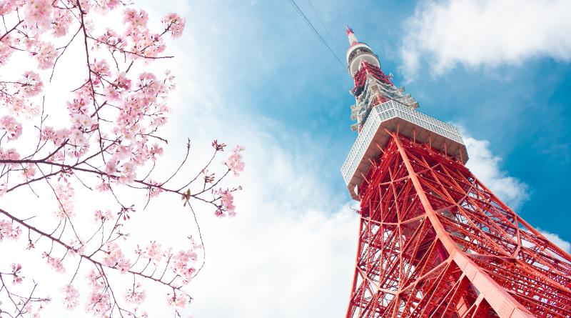 日本多處地方錄違規使用無人機案例 包括本地民眾與外國遊客