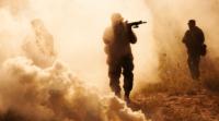 「飛行手榴彈」面世 航距 6 英里 會改變戰爭模式嗎?