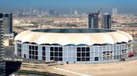 杜拜運動場改裝成 FPV 無人機練習場 可自帶機體也可現場租借