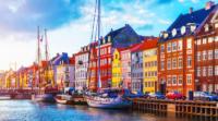 丹麥平日每天清空空域 2 小時 為公司預留視外飛行測試時間