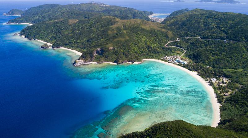 日本無人機監管法修例 沖繩議員憂法案助長非法建築施行