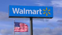 美國電商加入無人機專利較勁 Walmart 追著 Amazon 來打
