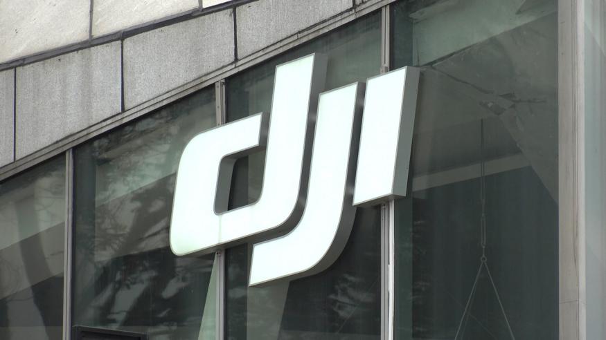 網傳 DJI 推遲 Spark 2 發佈會 內部備忘錄:因優先順序改變
