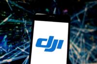 DJI 擬改裝美國倉庫為組裝廠房 稱是單一產品市場之布局優化