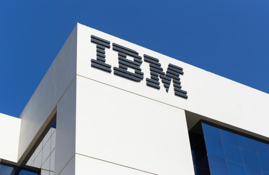 IBM 送出千五架 DJI Tello 鼓勵開發人員編碼創救災無人機應用