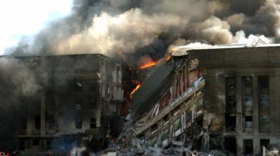 無人機成也門叛軍常規襲擊武器 威脅地區及國際安全