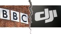DJI 官方去信投訴BBC報導偏頗 BBC回應:報導合理、公平、公正
