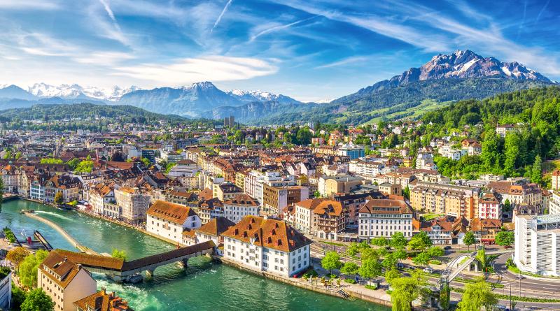 瑞士郵政無人機發生第二次事故 無限期擱置送貨服務